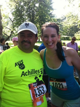 Love Achilles!