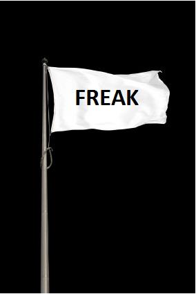 freak-flag-fly
