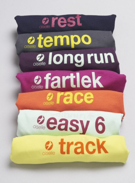 Which is your fave? (Image courtesy of oiselle.com)