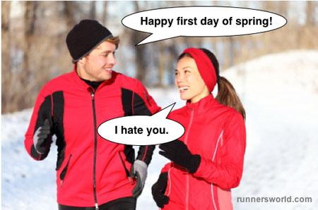 (Image courtesy of Runner's World)