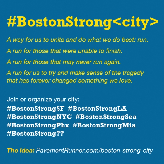 Boston-strong-city