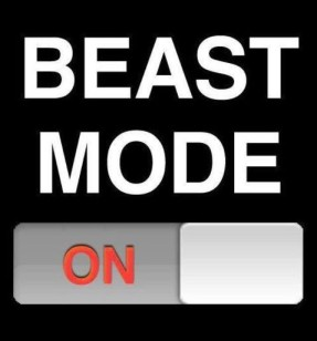 beast-mode-switch